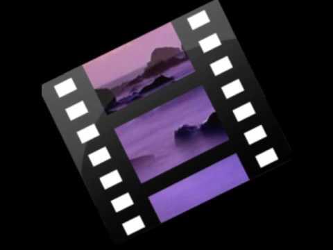 Avs Video Converter 12.0 Crack